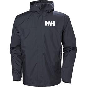 Helly Hansen Active 2 Takki Miehet, navy
